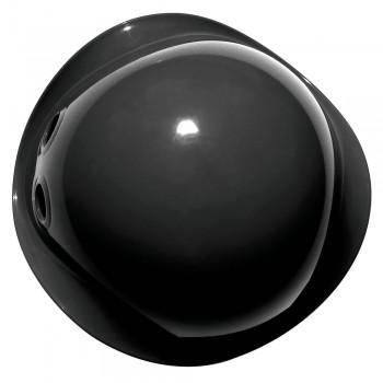 Bilibo Negro
