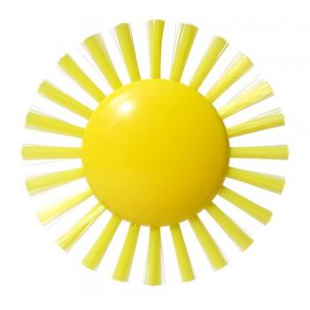 Cepillo Sol para Pluï