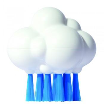 Cepillo Nube para Pluï