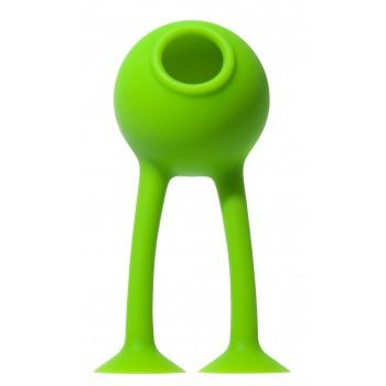 Oogi Bongo verde