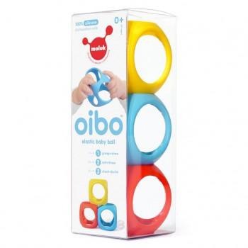 Oibo Colores primarios