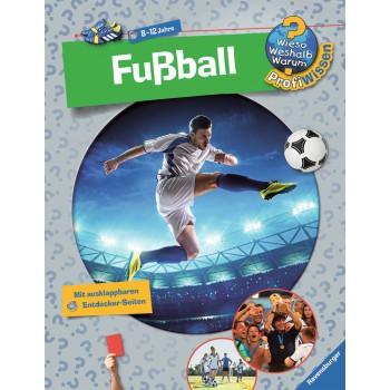 Libro temático : Fútbol