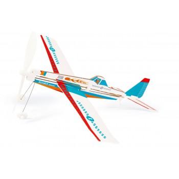 Avión Fuego