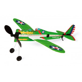 Avión Army