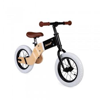 Bicicleta de Balance Deluxe