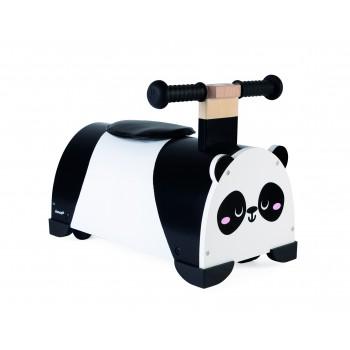Oso Panda Correpasillos...