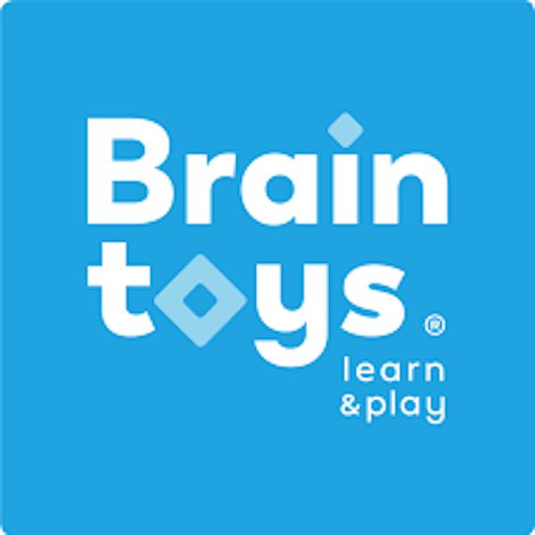 Braintoys